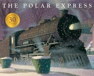 Chris Van Allsburg: The Polar Express