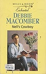 Debbie Macomber: Nell's Cowboy