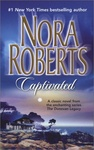 Nora Roberts: Captivated