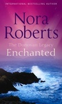 Nora Roberts: Enchanted
