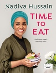 Nadiya Hussain: Time to Eat