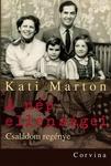 Kati Marton: A nép ellenségei