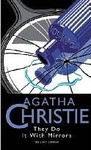 Agatha Christie: They Do it with Mirrors