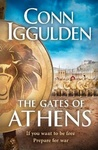 Conn Iggulden: The Gates of Athens