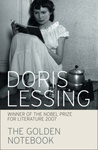 Doris Lessing: The Golden Notebook