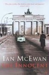 Ian McEwan: The Innocent