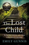Emily Gunnis: The Lost Child