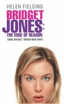 Helen Fielding: Bridget Jones – The Edge of Reason