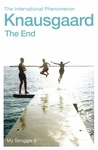 Karl Ove Knausgård: The End