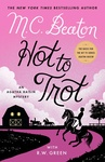 M. C. Beaton: Hot to Trot