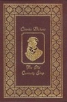 Charles Dickens: The Old Curiosity Shop