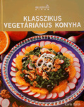 Carla Bardi Klasszikus vegetáriánus konyha
