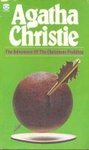 Agatha Christie: The Adventure of the Christmas Pudding