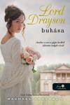 Rachael Anderson: Lord Drayson bukása