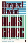 Margaret Atwood: Alias Grace (angol)