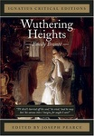 Emily Brontë: Wuthering Heights