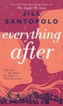 Jill Santopolo: Everything After