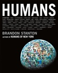 Brandon Stanton: Humans