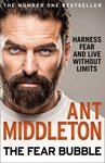 Ant Middleton: The Fear Bubble