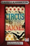 Laurell K. Hamilton: Circus of the Damned