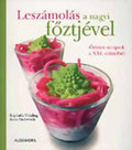 Covers_62936