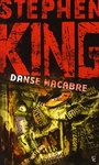 Stephen King: Danse Macabre