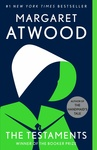 Margaret Atwood: The Testaments