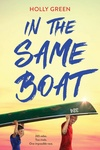 Holly Green: In the Same Boat