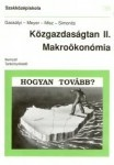 Covers_63069