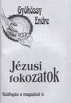 Jézusi fokozatok
