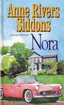 Anne Rivers Siddons: Nora