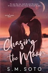 S. M. Soto: Chasing the Moon