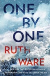 Ruth Ware: One by One