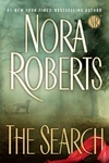Nora Roberts: The Search