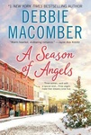 Debbie Macomber: A Season of Angels