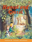 Hansel and Gretel (Penguin Young Readers)