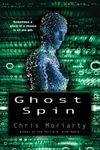 Chris Moriarty: Ghost Spin