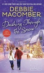 Debbie Macomber: Dashing Through the Snow