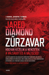 Jared Diamond: Zűrzavar