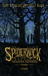 Tony DiTerlizzi – Holly Black: Spiderwick krónika