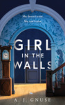 A.J. Gnuse: Girl in the Walls