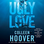 Colleen Hoover: Ugly Love
