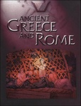 Carroll Moulton: Ancient Greece and Rome