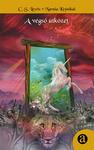 C. S. Lewis: Narnia Krónikái – A végső ütközet