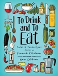 Guillaume Long: To Drink and To Eat