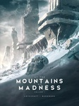 H. P. Lovecraft: At the Mountains of Madness