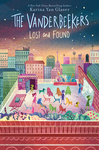 Karina Yan Glaser: The Vanderbeekers Lost and Found