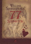 William Shakespeare: William Shakespeare 77 szonettje