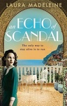 Laura Madeleine: An Echo of Scandal