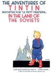 Hergé: Tintin in the Land of the Soviets